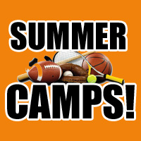 kennewick summer camps
