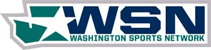 Website Provided by washingtonsportsnetwork.com