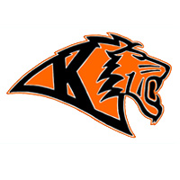 Kennewick Lions